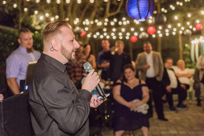 ELP1022 Stephanie & Brian Jacksonville wedding 2784.jpg
