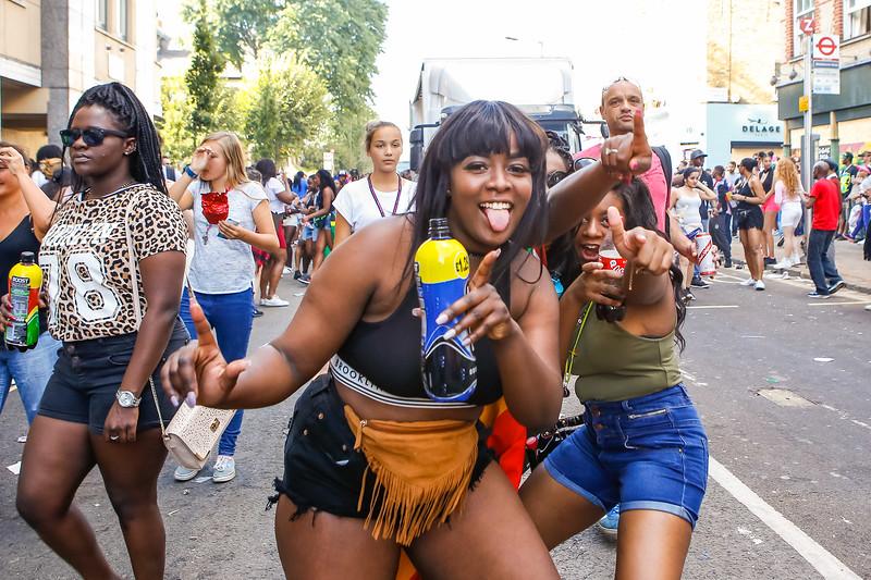 Obi Nwokedi - Notting Hill Carnival-516.jpg