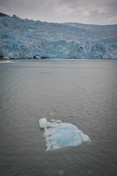 Kenai-Fjords-129.jpg