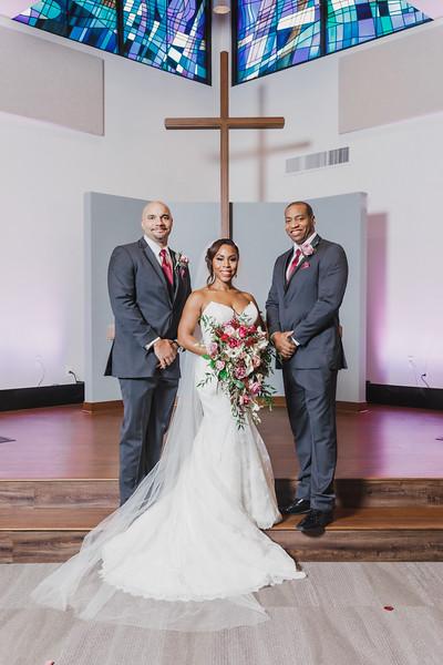 Briana-Gene-Wedding-Franchescos-Rockford-Illinois-November-2-2019-242.jpg