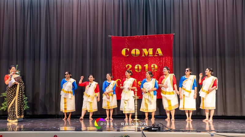COMA-2019-181.JPG
