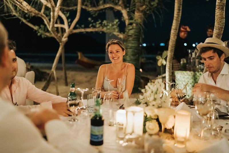 Wedding-of-Arne&Leona-15062019-523.JPG