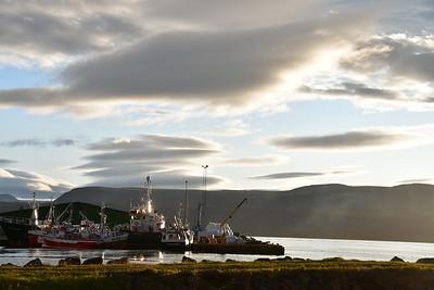 Iceland Day 8 - Nikon D500