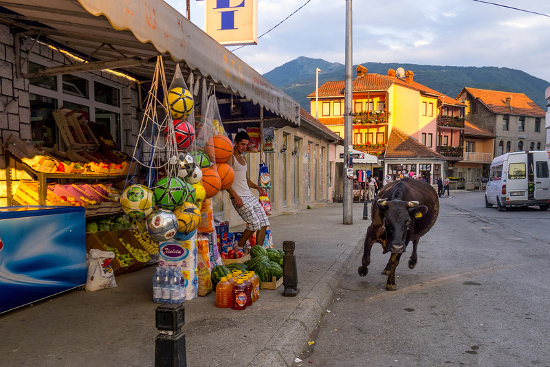20130718_Montenegro_106.jpg