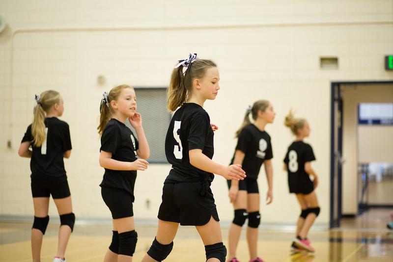 2016-5_Volleyball_6012.jpg
