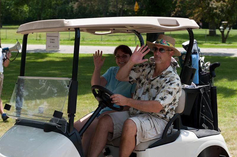 20130623 ABVM Golf Outing-9420.jpg