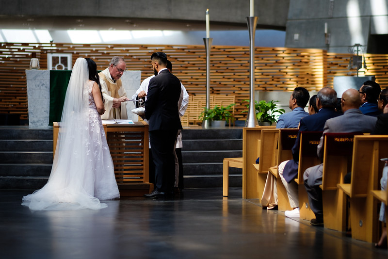 XH1 Michelle and Josh Wedding-74.jpg