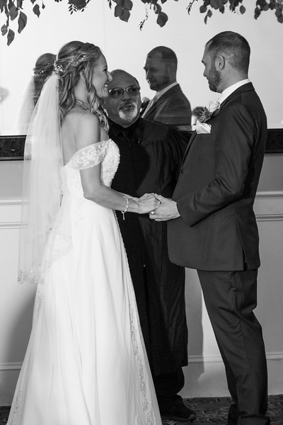 11-16-19_Brie_Jason_Wedding-361.jpg