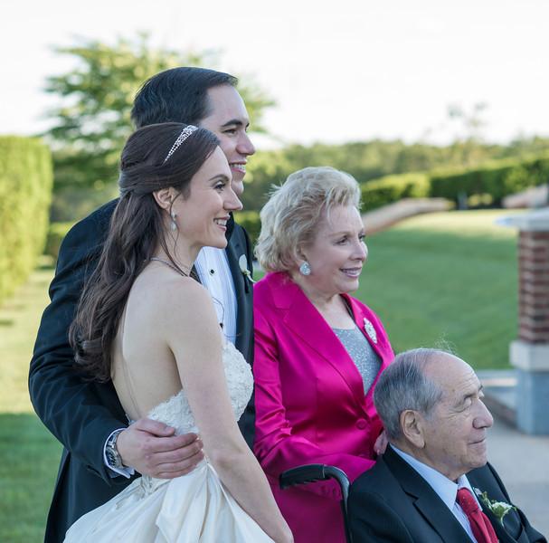 William and Lauren Wedding-5816.jpg