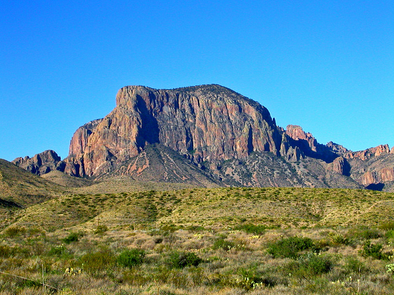 Big Bend 2 edited.jpg