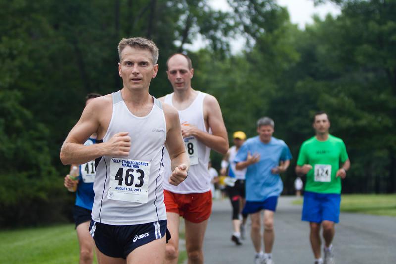 marathon11 - 281.jpg