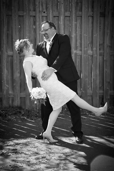 Carla and Rick Wedding-114.jpg