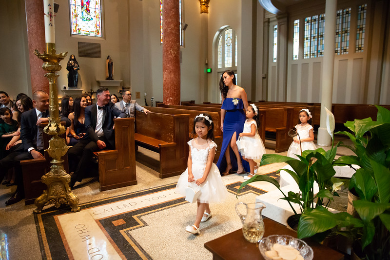 Wedding (701 of 1502).jpg