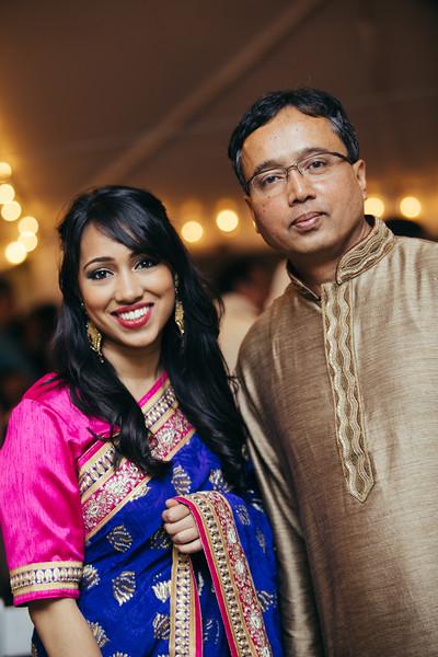 Le Cape Weddings_Kashfia + Sadik-204.jpg