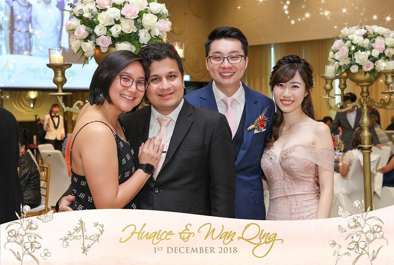 Vivid-with-Love-Wedding-of-Wan-Qing-&-Huai-Ce-50455.JPG