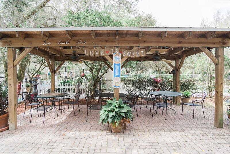ELP0312 DeRoxtro Oak-K Farm Lakeland wedding-35.jpg