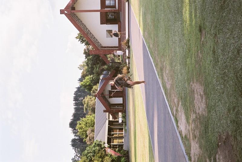 maori-village_1814831654_o.jpg