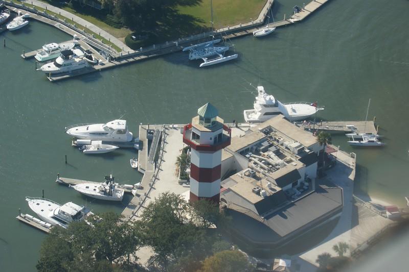Charleston Helicopter 382.jpg