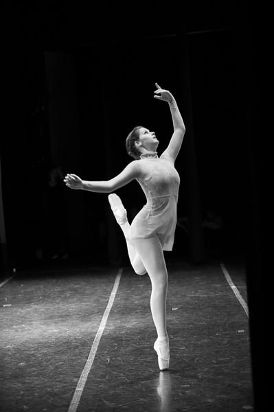 BalletETC-6241.jpg
