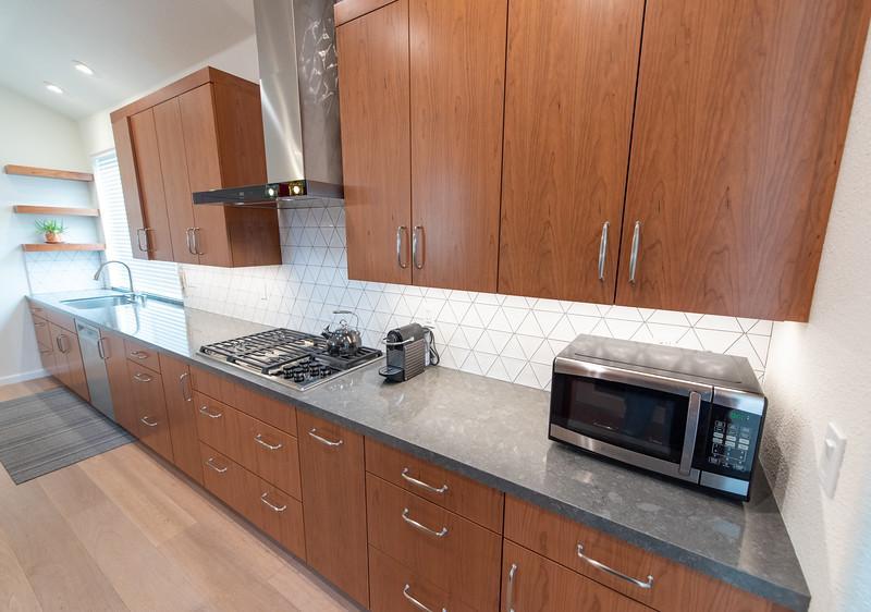 south-san-fran-kitchen-012.jpg