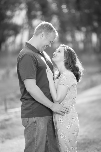 Brandt and Samantha-BW-49.jpg