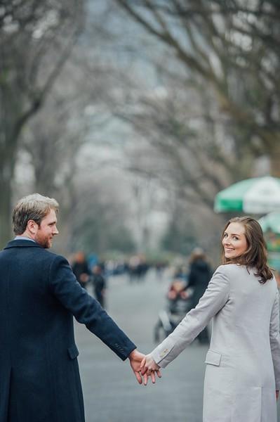 Tara & Pius - Central Park Wedding (359).jpg