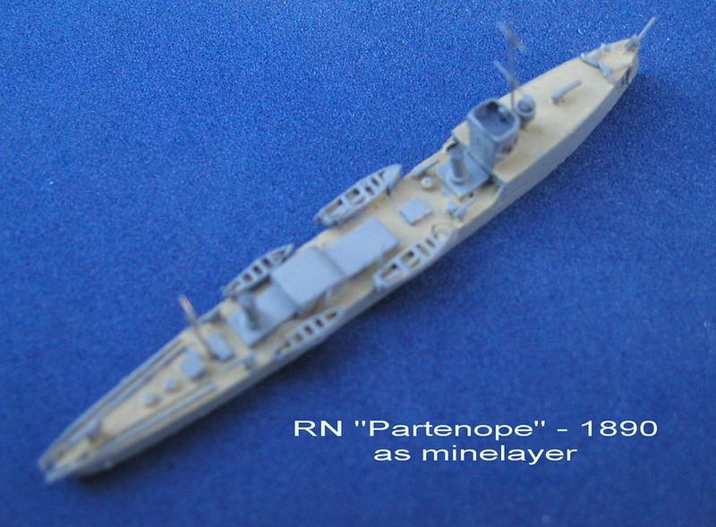 RN Partenope - 02.jpg