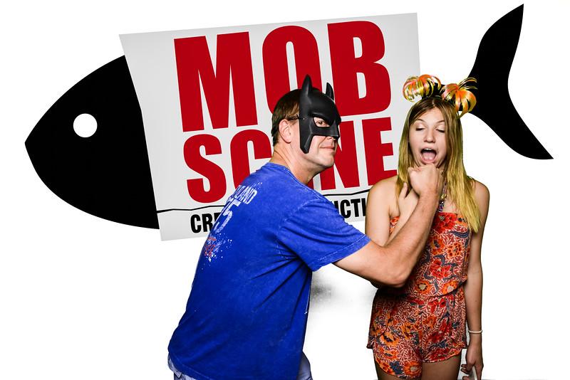 Tom Grane Mob Scene-5405.jpg