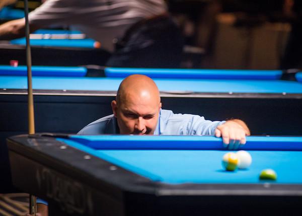 Vegas 2015 USAPL/BCAPL Amateur