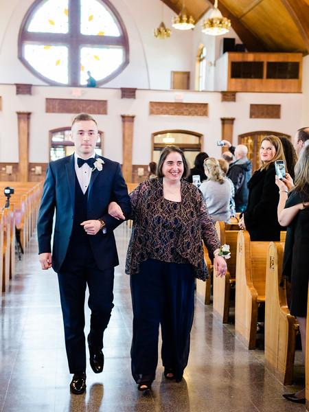 03 Nicole and Joe Ceremony-017.jpg