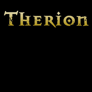 THERION (SWE)
