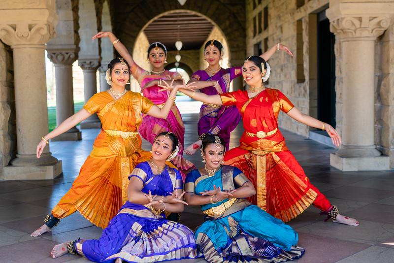 Indian-Raga-Stanford-660.jpg