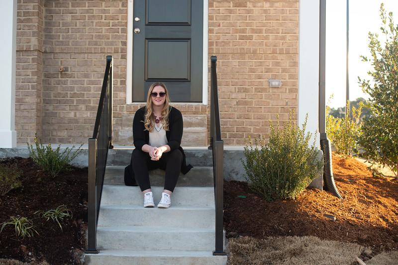 2021_01_10_Jenny's New House_0055_.jpg