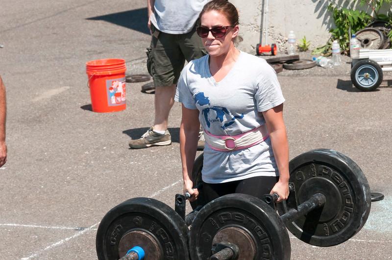 TPS Strongman 2014_ERF2081.jpg