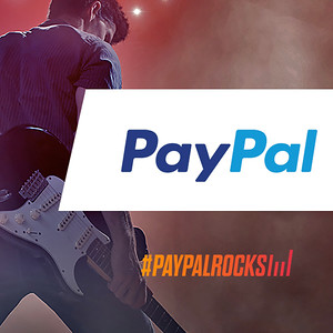 PayPal | SP Trip 24-09