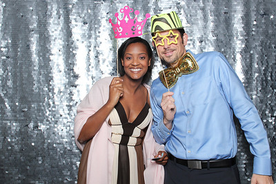 cristo rey adult prom