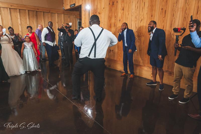 Shepard Wedding Photos-897.JPG