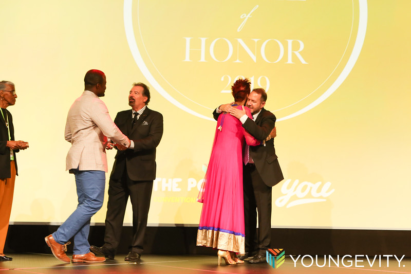 09-20-2019 Youngevity Awards Gala ZG0225.jpg