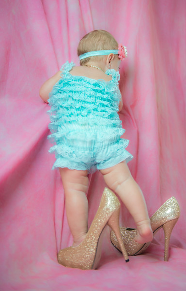 Lila Everly-26.jpg