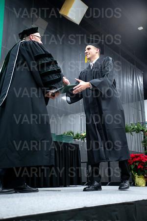 WLC Diploma 1