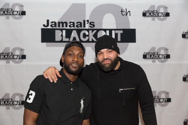 Jamaal's 40th Birthday-59.jpg