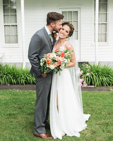 Kelly Wedding  1-3.jpg