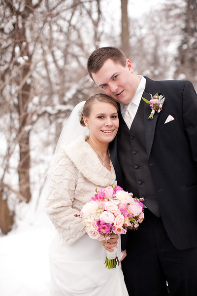 Lindsay & Kyle Wedding 03012013_0189.jpg