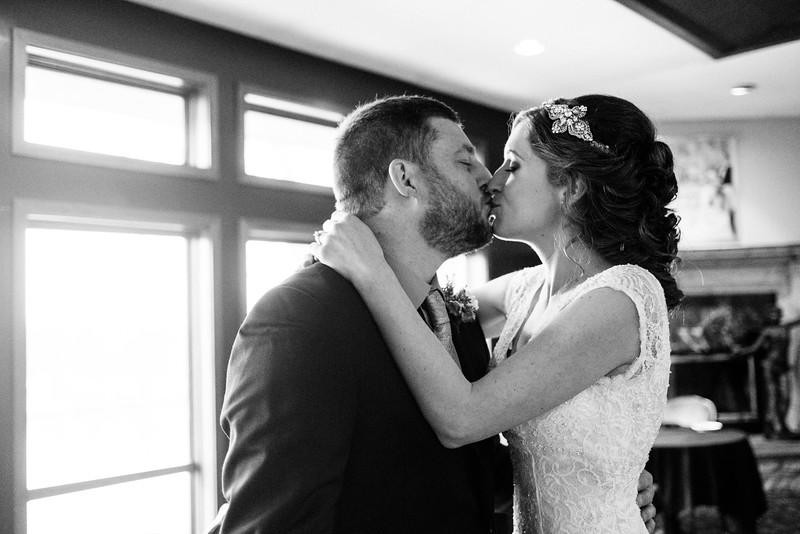 Cassie_Nick_Wedding-259.jpg