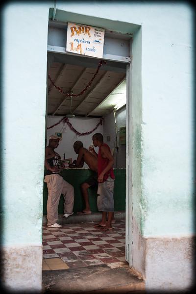 Cuba-Trinidad-IMG_1497.jpg