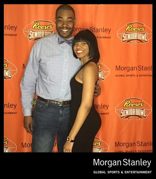043-2016.01.29_Morgan_Stanley_Senior_Bowl_Party_-_20160129_-_07_12_06.jpg
