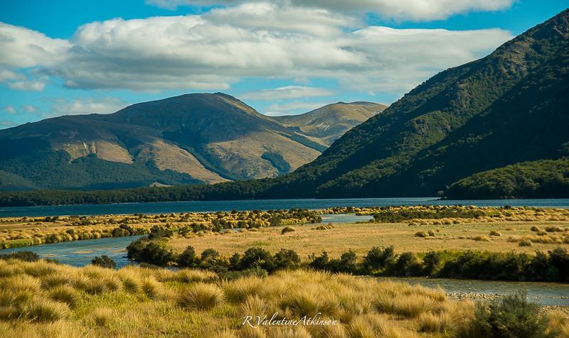 NZ 2016 best-60.jpg