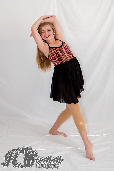 Henderson_Dance2015-5.jpg