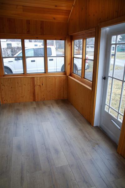 Bathroom-Floor_Kitchen 2-19-18.jpg
