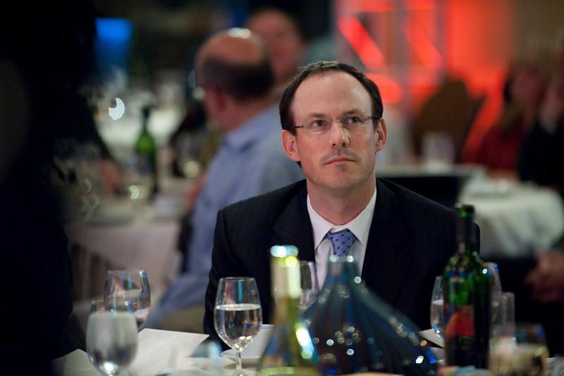 Alan Smith, Partner, Corporate Group, Fenwick & West LLP